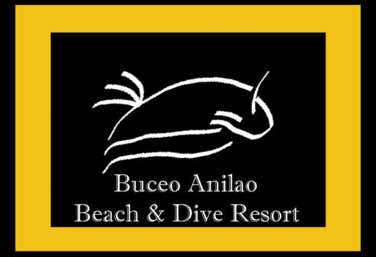 BuceoAnilao_logo