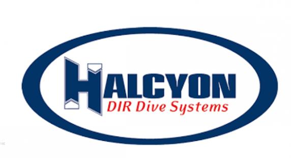 HalcyonDirDiveSystem_logo